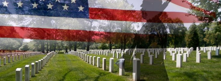 best memorial day jokes