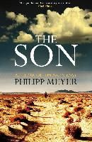 The Son, http://www.e-librarieonline.com/the-son/
