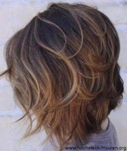 Kurzhaar Frisuren Für Feines Haar | Hochsteck Frisuren
