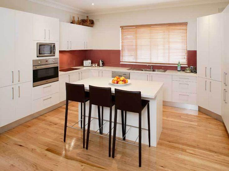 The 25 Best Kitchen Renovations Sydney Ideas On Pinterest Best Kitchen Designs Sydney Inspiration Design