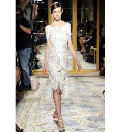 Fotos: Moda años 20, tendencia estrella de primavera-Marchesa 64912
