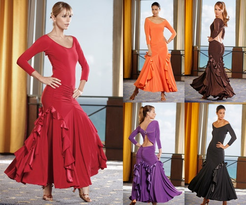 46 Best Latin American Dance Dresses Images On Pinterest Latin Dresses Dance Costumes And