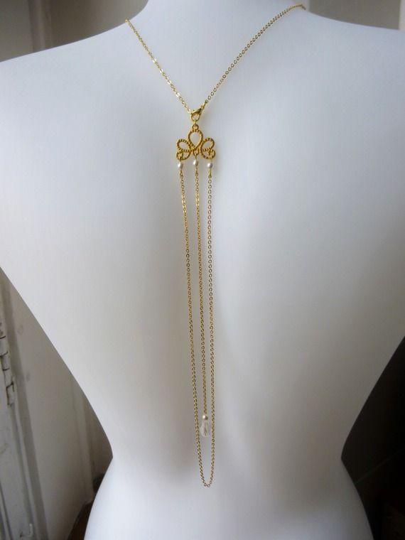 17 meilleures id es propos de bijoux des ann es 1920 sur pinterest bijoux art d co colliers. Black Bedroom Furniture Sets. Home Design Ideas