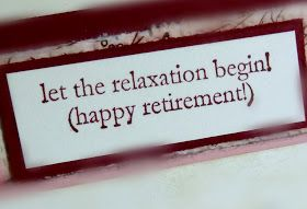 Happy Retirement Quotes Biography Source(google.com.pk) Retirement is something which everybody has to face in their life. Please find t...