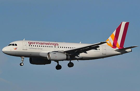 young-neuronics | The fallout from Germanwings