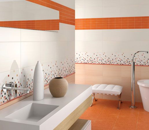 Pamesa bathroom ba o pinterest spain countertop for Bathroom tiles spain