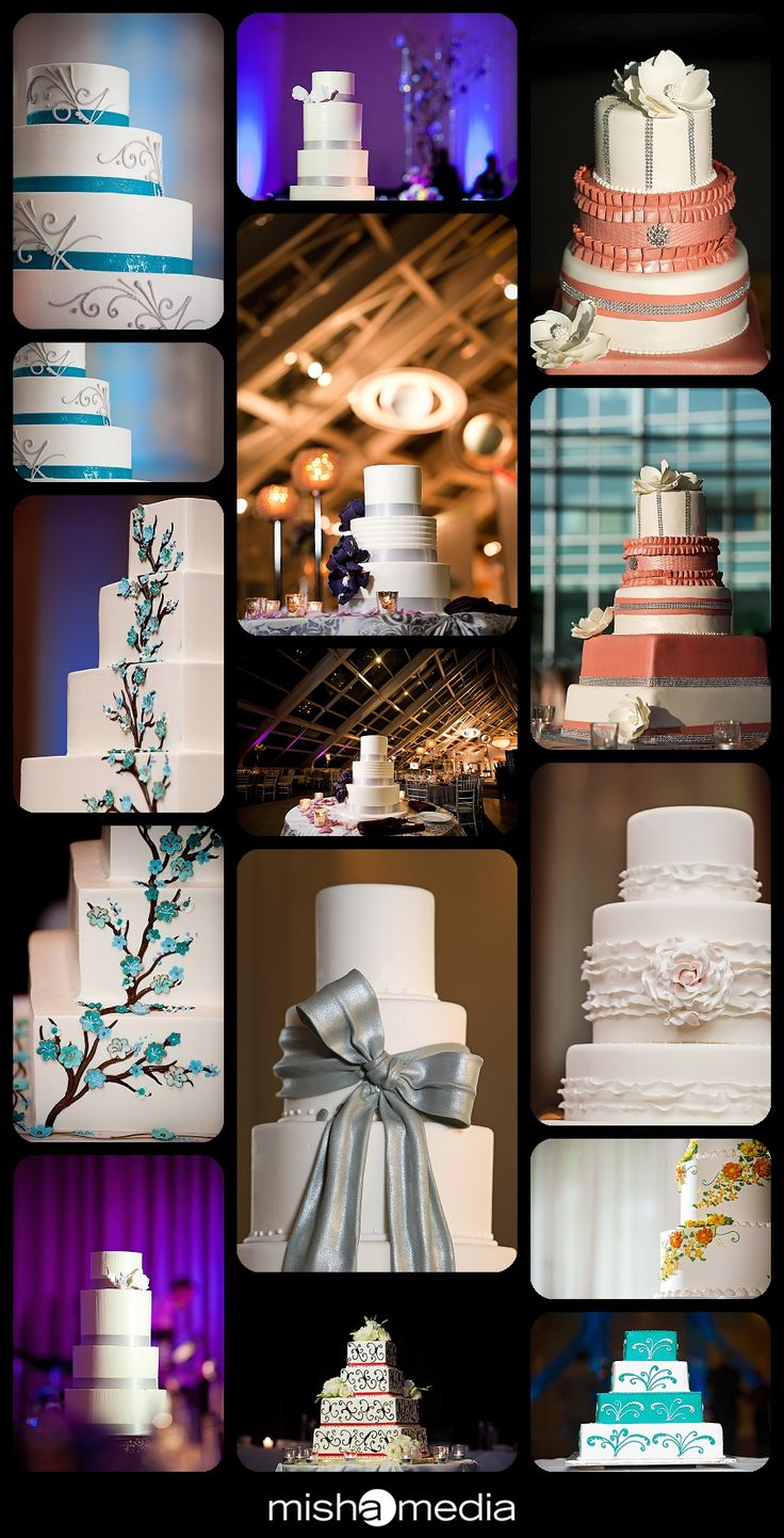 unique wedding cakes chicago 70 best wedding cakes cake toppers images on 21458