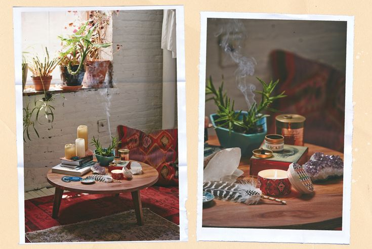 Home Decor Like Urban Outfitters: Lookbook: Bring It On Home