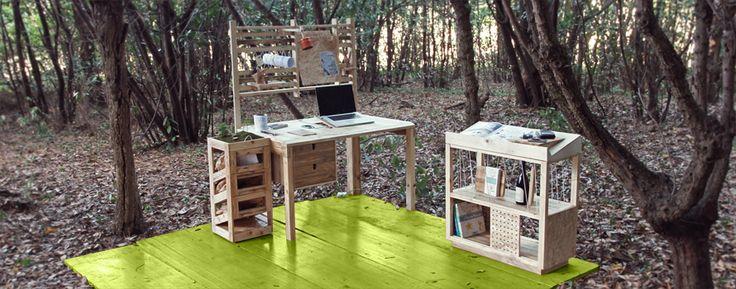 workshop ecodesign 2015