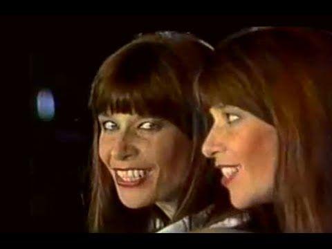 RITA LEE - LANÇA PERFUME (Vídeo Clip de lançamento do álbum 1980)   HD