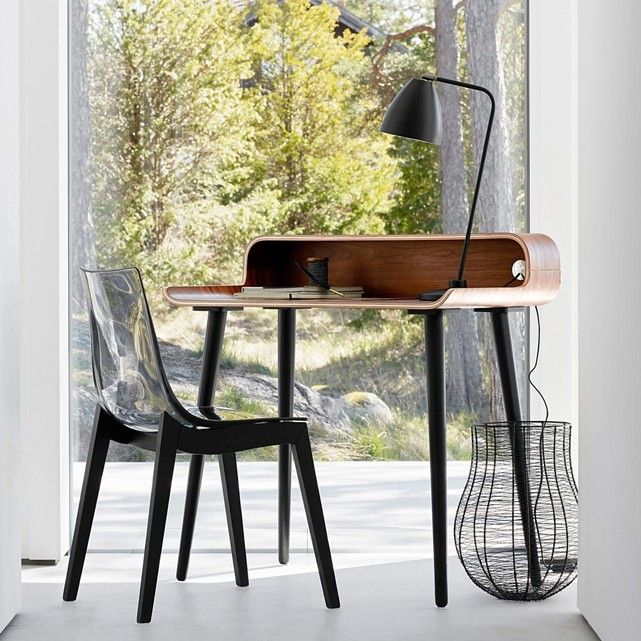 Elegant Homeoffice Desk: Pin Von De Spaso Auf TABLE Tisch STO