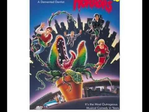 80s Movies - YouTube