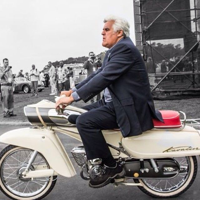We are throwing a call out to @jaylenosgarage to join us in this years The Distinguished Gentleman's Ride 2014 #caferacer #gentlemansride #bobber #custom #ridedapper