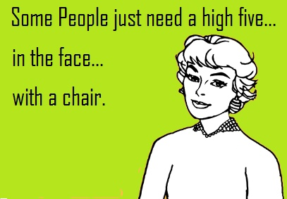 lol: Daily Random, High Five, Some People, Funny Interst, Ahem Ahem, Random Thoughts, Favorite Quotes, Hilarious, Funny Thoughts