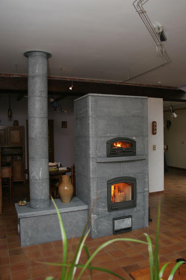 Mejores 66 im genes de heating en pinterest chimeneas - Estufas de gas pequenas ...