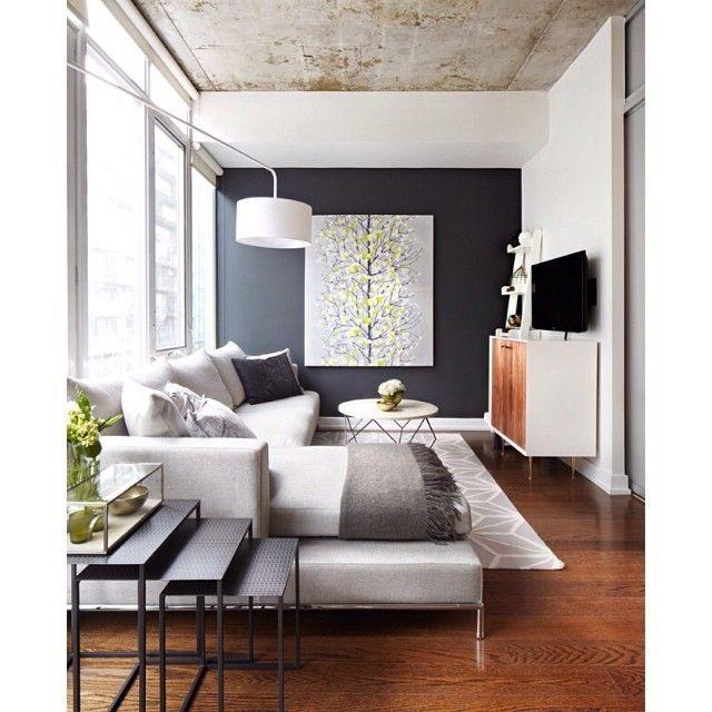 Pin By Tis Cherie Vlog On Morrison Decor In 2021 Long Narrow Living Room Long Living Room Narrow Living Room