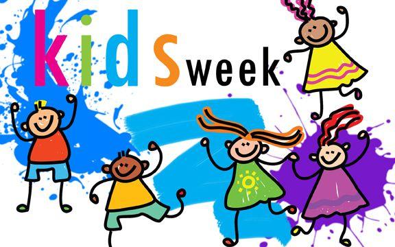 Summer #Holidays Kid's Week London https://comfortinnwestminster.co.uk/blog/kids-week-london/