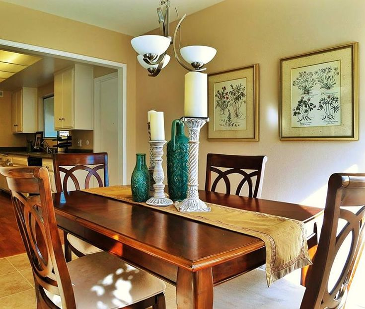 17 best images about creative dining spaces on pinterest for Teal dining room ideas