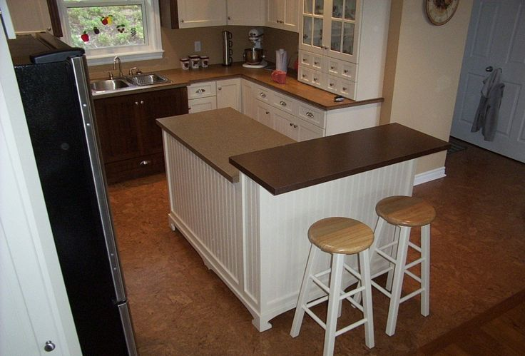 kitchen tier kitchen islands holiday dining range hoods nautical kitchen ikea kitchen storage containers table linens water coolers
