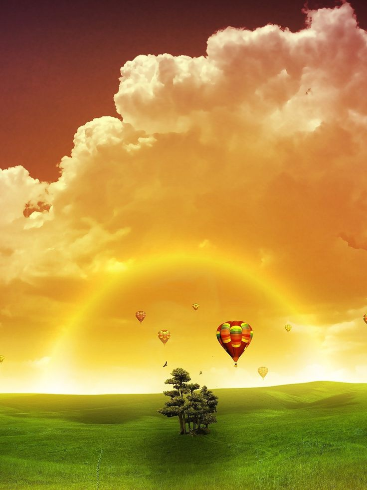 Nice hotter balloons evening sunset mobile wallpaper Natural Mobile Wallpaper hotter Download Free Mobile Wallpaper balloons Free Mobile Wallpaper evening Latest Mobile Wallpaper sunset Free Mobile Wallpaper Mobile Wallpaperhotter balloons evening sunset mobile wallpaper #Wallpaper 2