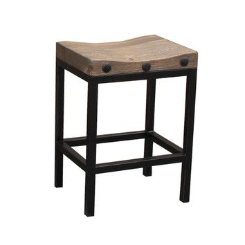 youu0027ll love the bar stool at wayfair great deals on all furniture products