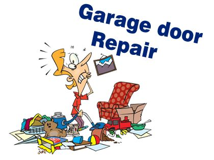 Get your broken garage door motor repaired from experts who are local at Garage Door Repair Chino CA for reliable rates for any service. Call (909) 315-5222 NOW!	#GarageDoorRepairChino #ChinoGarageDoorRepair #GarageDoorRepairChinoCA #GarageDoorRepairinChinoCA