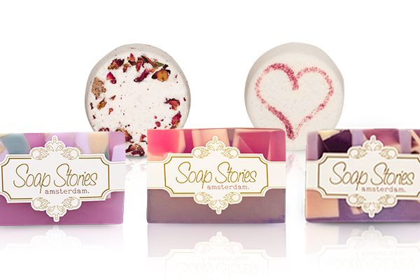 Have you entered our Spring Awakening Giveaway yet?! Click here for your chance to win a gift box filled with yummy smelling bath goodies: https://www.facebook.com/SoapStories/app_143103275748075