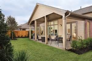 Kb Homes Westheimer Lakes - The Best Image Search
