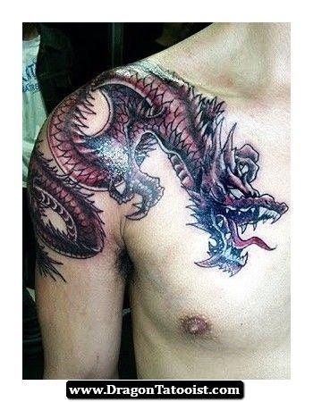 92 best tats images on pinterest arm tattoos sleeve tattoos and tattoo art. Black Bedroom Furniture Sets. Home Design Ideas