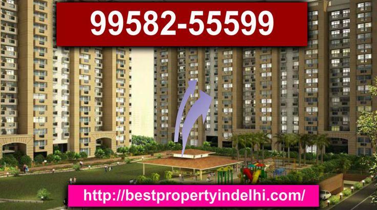http://bestpropertyindelhi.com/gurgaon-sector-83-property-rates-and-gurgaon-sector-83-projects/ residential projects in Gurgaon Sector 83
