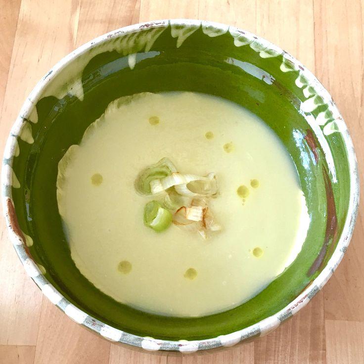 飲んでキレイに冬のほっこり美容スープRieko Kosai