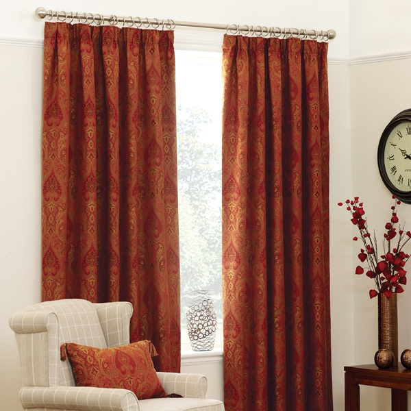 17 Best Ideas About Brown Pencil Pleat Curtains On Pinterest Beige Pencil Pleat Curtains