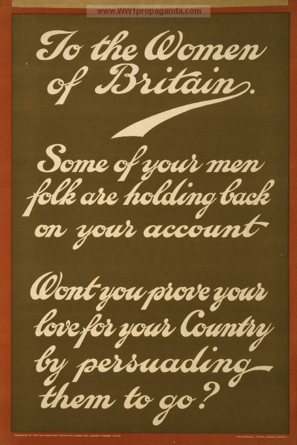 1000 images about ww1 fonts on pinterest poster fonts poster and world war ii