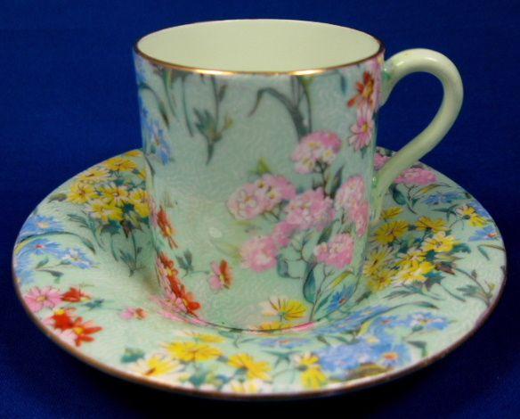 958 best Xícaras /Cups images on Pinterest | Tea time, Tea pots and ...
