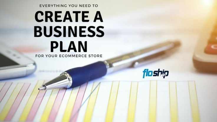 Brand, Ideas, Story, Style, My Life: Everything You Need To Create A Business Plan For ...