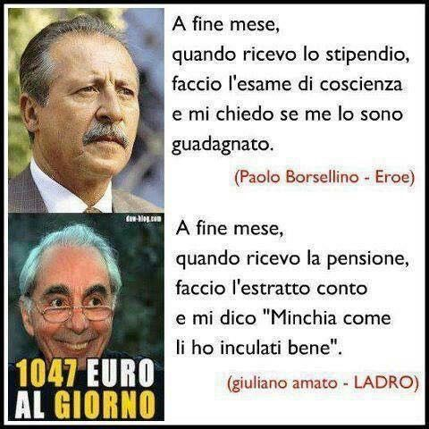 chicco_volante@libero.it