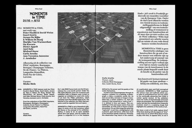 klontur bureau mirko borsche typography layout pinterest bureaus editorial design and ideas for business names