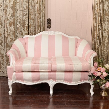 402 best Pink Furniture images on Pinterest | Hot pink, Arredamento ...