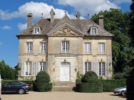 manoir belle demeure ch teau maison de maitre maison bourgeoise belles maisons pinterest. Black Bedroom Furniture Sets. Home Design Ideas