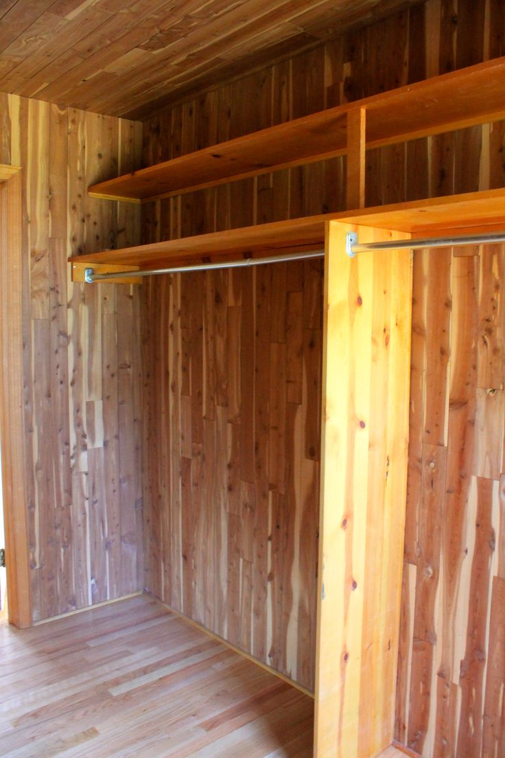 25 Best Ideas About Cedar Closet On Pinterest Cedar