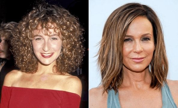Worst Public Celebrity Plastic Surgery Disasters