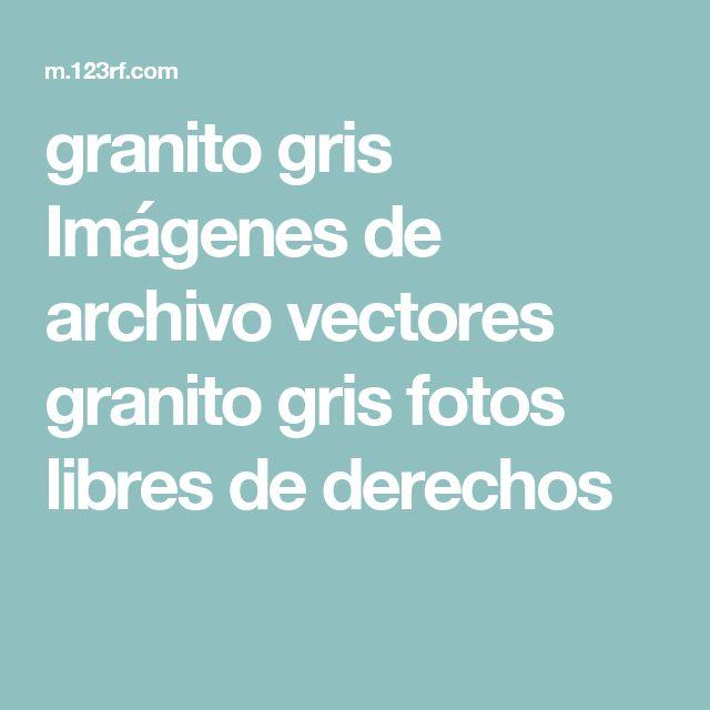 granito gris Imágenes de archivo vectores granito gris fotos libres de derechos