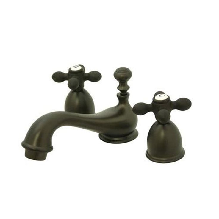 Oiled Rubbed Bronze Bathroom Faucets best 20+ oil rubbed bronze faucet ideas on pinterest | cream open