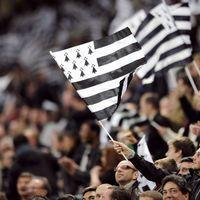 La Bretagne en faveur d'une «réunification» avec la Loire-Atlantique