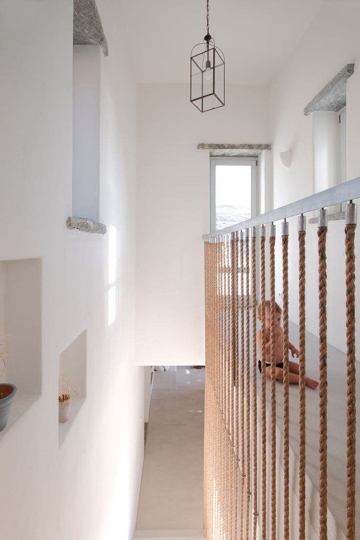 41 best Stair railings images on Pinterest | Banisters, Railings and ...