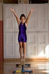 Fitness and Physical Activities for School-Aged Kids Keep your school-ager's body and brain healthy with lots of physical activities.