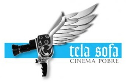 TELA SOFA is proud to be part of Reel Rasquache Art and Film