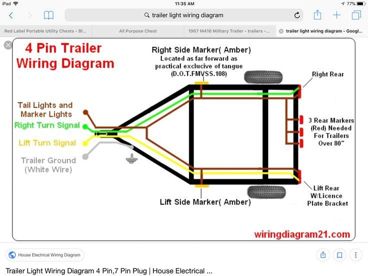 amusing m416 wiring diagram pictures