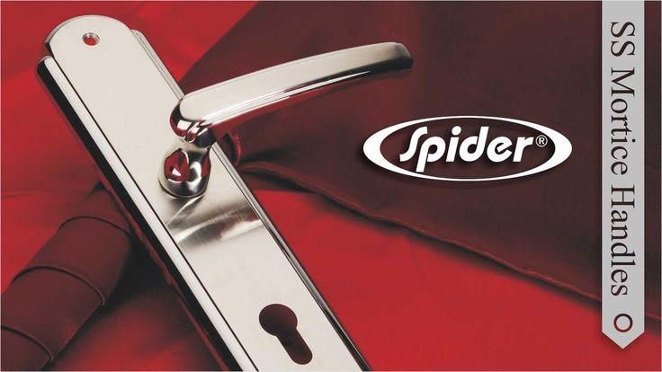 http://www.spiderlocks.com/Stainless-Steel-Mortice-Handles.aspx