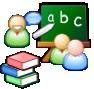 http://www.planete-education.com/ Apprentissage et enseignement. Une mine d'or en ressources de tous genres et tous niveaux. Pour parents, enseignants, intervenants auprès d'enfants. Apprendre en s'amusant.